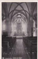 LOMMERSWEILER > Intérieur De L'Eglise - Inneres Der Kirche - Saint-Vith - Sankt Vith