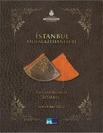 OTTOMAN - CONSTANTINOPLE - The Clock Rooms Of İstanbul - Boeken, Tijdschriften, Stripverhalen