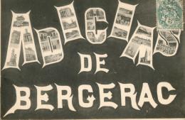 Adicias De Bergerac - Bergerac