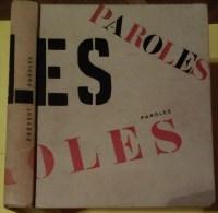 Lot De 4 Romans Du Club Français Du Livre : Blaise Cendrars, Jean Cocteau , Kin P'ing Mei Et Jacques Prévert.. - Books, Magazines, Comics