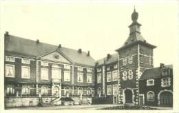 Domaine Privincial De Wégimont - Soumagne