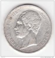 5 Francs 1851 - 11. 5 Francs