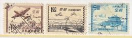 Rep. Of China  C 65-7  (o) - 1945-... Republic Of China