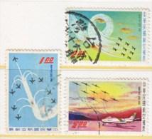 Rep. Of China  C 70-2   (o) - 1945-... Republic Of China