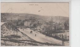 63 - SAINT ELOY / LE BOURG - Saint Eloy Les Mines
