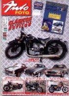 17-203. Revista Auto Foto Nº 63 - Coches