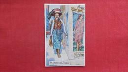 Nancy Regan On Rodeo Drive======= ======ref=====  65 - Famous Ladies