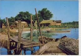 GRADO -   I Casoni - Other Cities