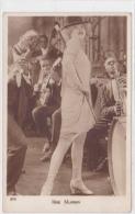 Mae Murray - Jazz Band - Acteurs