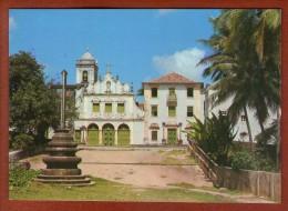 1  Cp Olinda - Brésil