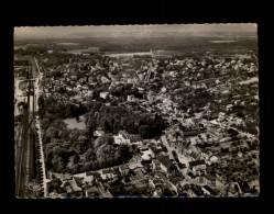 77 - THORIGNY-SUR-MARNE - Vue Aérienne - - Autres Communes