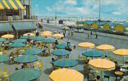 New Jersey Atlantic City Colorful Atlantic City