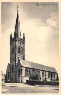 Hooglede   De Kerk        A 619 - Hooglede