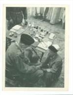 L'un Des Plus Précieux Auxiliaires....Le Médecin - Algérie