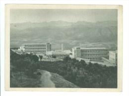 Sanatorium De TIZI OUZOU - Tizi Ouzou