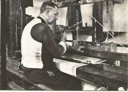 Havelange  Tisserand - Havelange