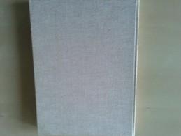 Het Wonder Der Muziek Van Herdersfluit Tot Jazz Door Luciano Alberti, Den Haag, 184 Blz., 1966 - Livres, BD, Revues
