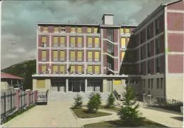 Pievepelago, Modena, 2.8.1966, Sede Del Centro Federazione Tennis. - Modena