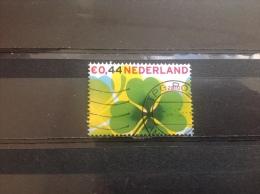 Nederland / The Netherlands - Weken Van De Kaart 2010 Rare! - Period 2013-... (Willem-Alexander)