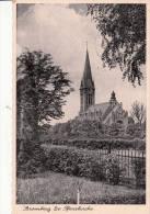 Bromberg - Posen