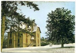 "22 PLOUVARA ++ ""La Magdeleine"" ++ - Autres Communes"