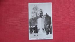England> London > Roosevelt Memorial===ref 62 - London