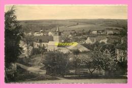 CPSM  DOCHAMPS Panorama Du Village Vu De Dizeu L'veye - Autres
