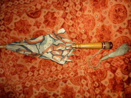 Ombrelle Ancienne Enfant - Umbrellas, Parasols