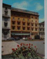LUCCA - Viareggio - Piazza Puccini - Hotel Marchionni - Viareggio