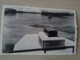 Sint Amands Graf Emiel Verhaeren 1855-1916 - Buggenhout