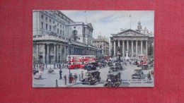 England> London >Royal Exchange ===== =======ref 61 - London
