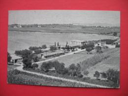 SAVUDRIJA-MLADINSKO OKREVALISCE RDECEGA KRIZA SLOVENIJE,STT VUJNA - Croazia