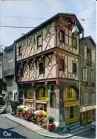 MONTFERRAND (p.-de-D.) CI. 63831 - La Maison De L´Apothicaire CPSM Grand Format - Autres Communes
