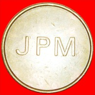 ★JPM: GREAT BRITAIN ★ 10 PENCE! LOW START ★ NO RESERVE! - Professionals/Firms