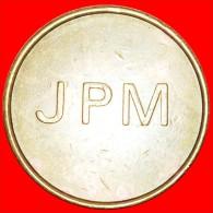★JPM: GREAT BRITAIN ★ 10 PENCE! LOW START ★ NO RESERVE! - Professionnels/De Société