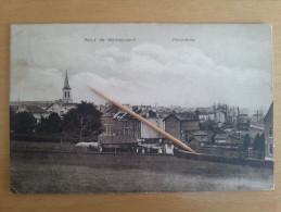 WELKENRAEDT - Panorama - Welkenraedt