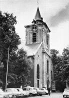 Ingelmunster   De Kerk     A 769 - Ingelmunster