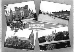 Groeten Uit Wijnendale        A 777 - Torhout