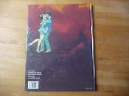 Pour L'amour De L'art Les Anneaux Rebel Voir Le Scan - Livres, BD, Revues