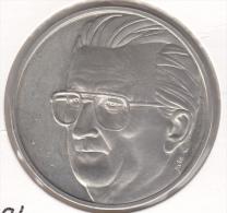 20 Euro 1996 Albert II - Belgique