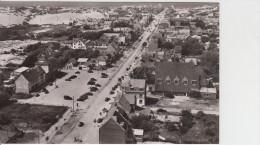 80 - FORT MAHON PLAGE / VUE GENERALE - Fort Mahon
