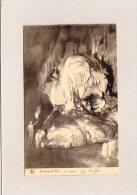 59068     Belgio,  Grottes De Han,  Le  Trophee,    NV - Rochefort