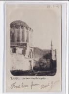 GRECE : RHODES : Ancienne Chapelle Byzantine.. - Tres Bon Etat - Grèce