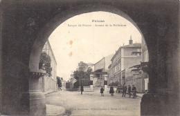 PRIVAS   LA BANQUE DE FRANCE - Privas
