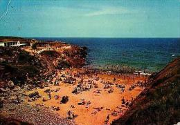 Perlora   H980        Playa De Carranques - Espagne