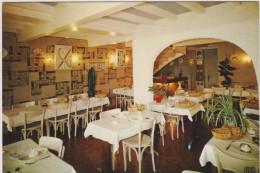"""Vendée  BOUIN    Restaurant """"  Bise  Dur """" - Frankreich"""