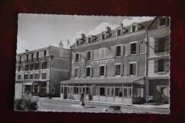 """LUC SUR MER - Hotel """" Le Petit Enfer """" - Luc Sur Mer"""