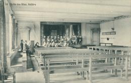 BELGIQUE HACHY / Salle Des Fêtes, Théâtre / - Belgique