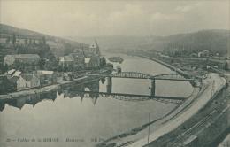BELGIQUE HASTIERE / Vallée De La Meuse / - Belgique