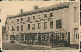 BELGIQUE HAVELANGE / Hostellerie De La Poste / - Havelange